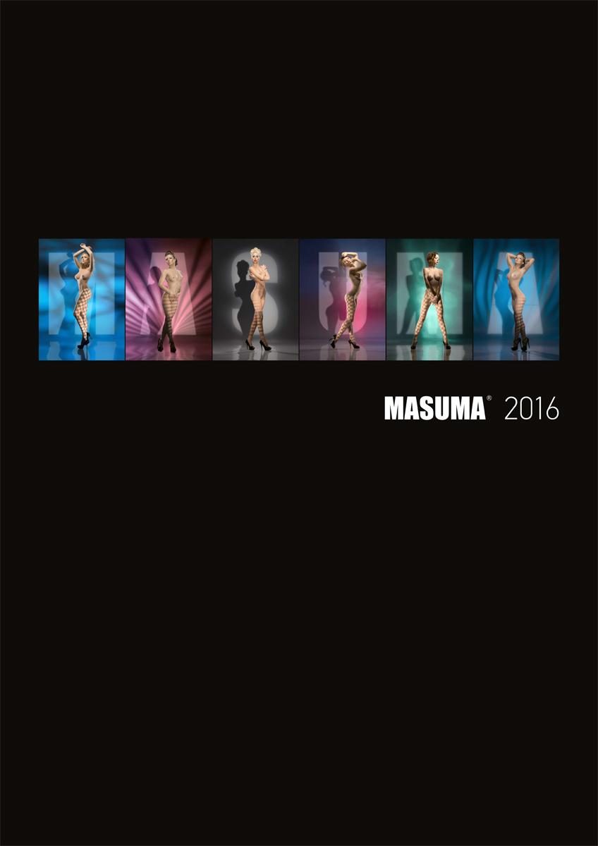 calendar_masuma2016_preview-1