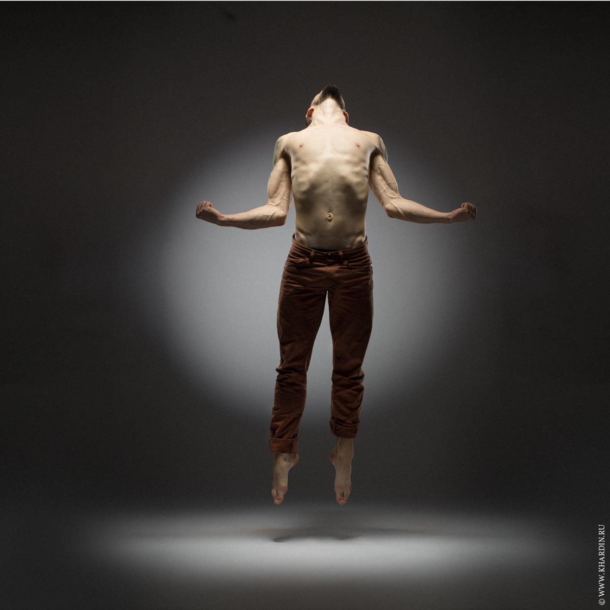 Владивосток | Фотосъемка танцоров |  Dance Magic | Ragnar proj.