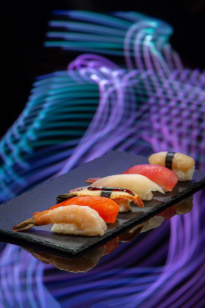 Суши, суси,すし, 寿司, 壽司, 鮨 | Sushi