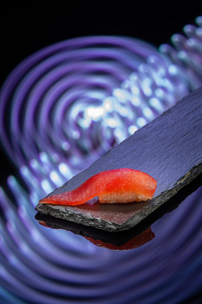 Суши, суси,すし, 寿司, 壽司, 鮨 | Тунец