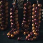 Rustic food proj. | Onion